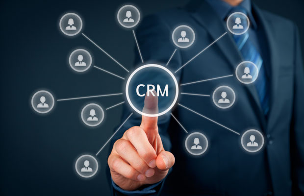 MGS-sistemi-software-CRM-cloud-gestione-clienti-commerciali-customer-care