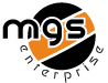 MGS Enterprise Web agency Roma